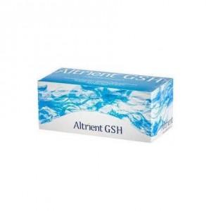 Altrient GSH (Gloutathione) 30φακελάκια