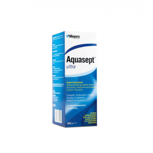 Meyers Vision Aquasept 360 ml