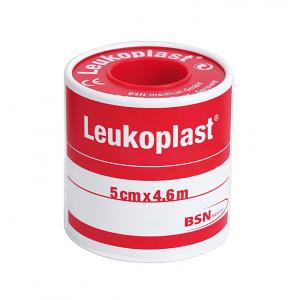 Leukoplast Leukoplast 5cm x 4.6m