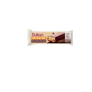DUKAN Γκοφρέτες βρώμης με σοκολάτα 36gr