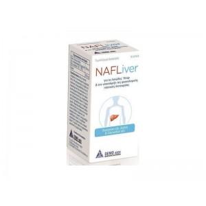 Demo NafLiver 30tabs