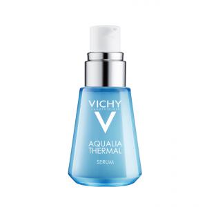 VICHY Aqualia Thermal Rehydrating Serum - Ενυδατικός Ορός (30ml)