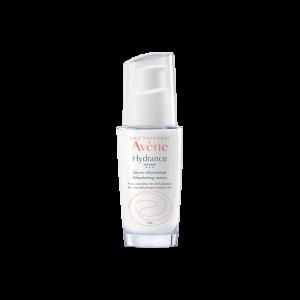 Avene Hydrance Intense Rehydrating Serum 30ml