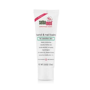 Sebamed Hand+Nail Balm 75ml