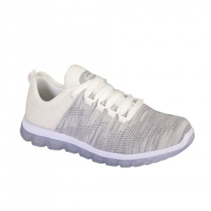 DR. Scholl Darwin Γυναικεια Sneakers - Light Grey