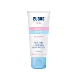 EUBOS Baby Face Cream (30ml)
