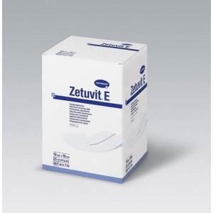 Hartmann Zetuvit 10 x 10cm Επιθεματα Κατακλισεων 25 τεμαχια