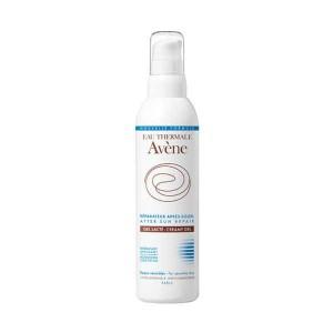 Avene Reparateur Apres-Soleil, 200 ml : Επανορθωτικό Γαλάκτωμα για μετά τον ήλιο