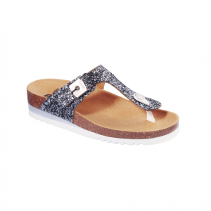 DR. Scholl - Glam SS 1 - Pewter