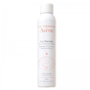 Avene Eau Thermale Spray Ιαματικό Νερό 300ml
