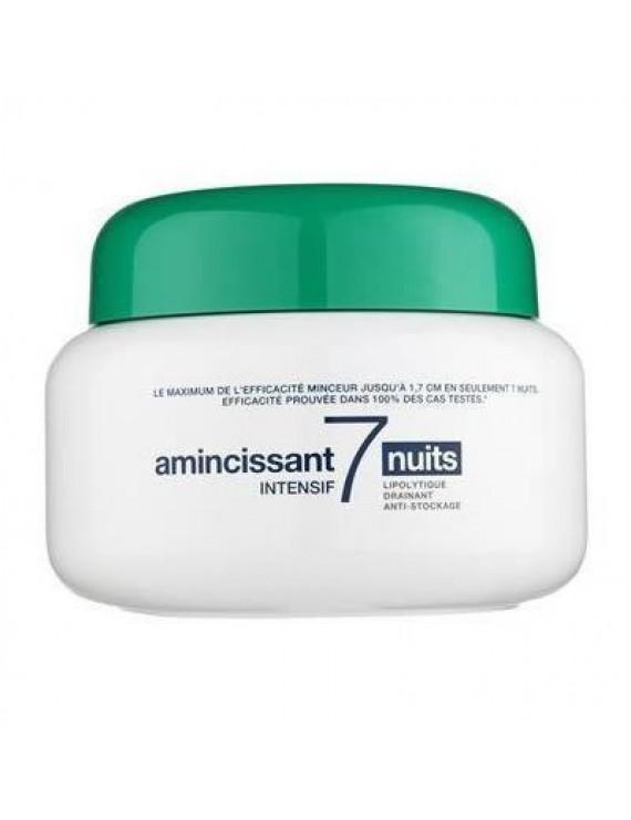 Somatoline Cosmetic Intensive 7 Nights Slimming Treatment 400ml.