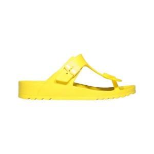 DR. Scholl Bahia flip-flop Κιτρινο
