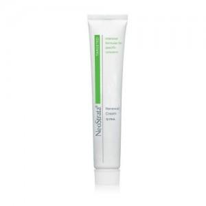 Neostrata Renewal Cream 12 PHA Υψηλής Δράσης Αντιγηραντική Κρέμα Νυκτός, 30 gr