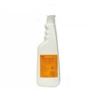 Potema Mattress Cleaning 500ml (Χωρις Αντλια)