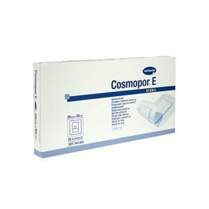HARTMANN Cosmopor E Steril 10τμχ - 20cm x 10cm