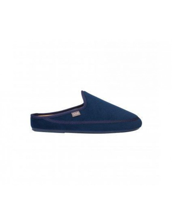 DR. Scholl Maddy Navy Blue