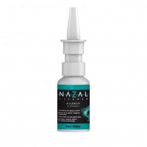Frezyderm NAZAL CLEANER ALLERGY Ρινικό Σπρέι για Αλλεργική Ρινίτιδα 30ml