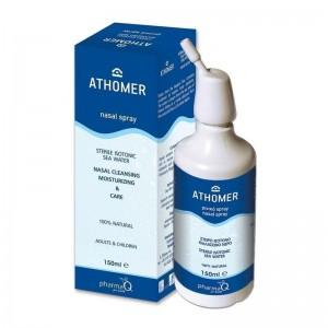 Athomer Nasal Spray 150 ml