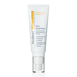Neostrata Skin Brightener SPF35 NeoGlucosamine Κρέμα Ημέρας Προσώπου Τριπλής Δράσης, 40g