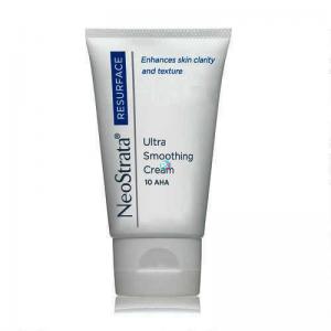 NeoStrata Face Cream Plus 15 AHA ισχυρή κρέμα προσώπου 40g.