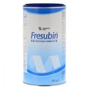 Fresubin Protein Powder 300gr