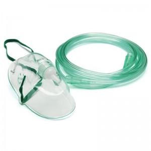 SENSA Μάσκα οξυγόνου Παιδων