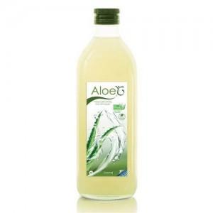 Genomed Aloe G 1000ml Φυσικος χυμος Αλοης
