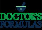 DOCTORS FORMULA