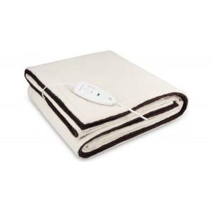 Medisana HDW Ηλεκτρική κουβέρτα XL 180x130cm ∆ιπλής όψεως