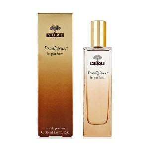 Nuxe Prodigieux Le Parfum, 50ml.