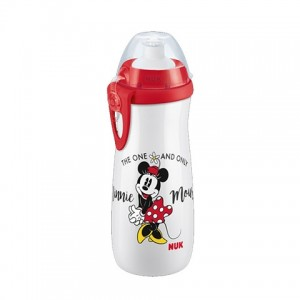 NUK Sports Cup Disney Mini 450ml (10.255.413)