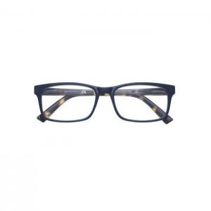 Zippo Γυαλιά Πρεσβυωπίας Unisex Mπλε-Καφε  (31Z-B20-BDE150)