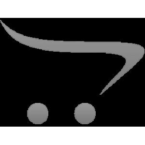Nuk Trendline Night & Day (10.739.509) Πιπίλα Σιλικόνης Αστέρι 18-36m 1τμχ